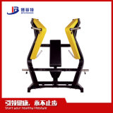 Gym Instrument Commercial Gym Chest Press Fitness Equipment Sale (BFT-1010)
