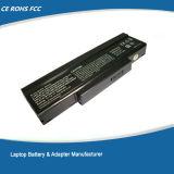 Hot Laptop Battery for DELL Z96 9 Cells 7800 mAh
