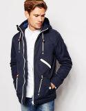 2015 Mens Fashion Deisgner Thin Windreaker Causal Winter Jacket