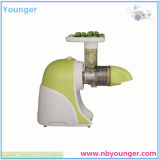 Cheap Juicer For Sale - 2017 Best Juicer Deals & Discounts On Made-in-China.com - 웹