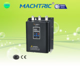 Power Controller with High Current