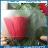Custom Made Item Sizes Anti Reflective Ar Glass Factory