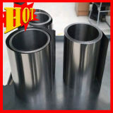 ASTM B265 Gr 7 Titanium Foil with Best Price
