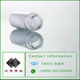 Best Price of D-Phenylalanine (CAS: 673-06-3)