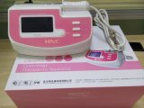 Red Light Medical Gynecological Therapy Instrument