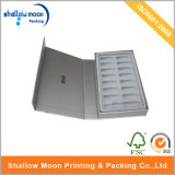 Customized Magnet Box with Inner Packaging Box