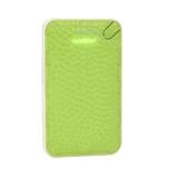 High Quality Li-Polymer 6000mAh Portable Power Bank
