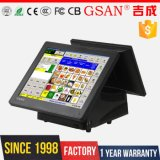 Retail Store POS Systems Cash Reguster Tablet Cash Register System