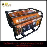 2kw Factory Price Home Use China Brand Kama Generator