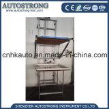 IEC60529 Vertical Rain Drip Box for Waterproof Test