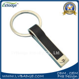 Promotional Leather Key Holder for Custom Logo