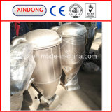 Powder Vacuum Charger Machine