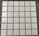 Foshan Ceramic Porcelain Mosaic for Building Decoration