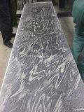 China Juparana Granite for Tile Big Slab