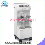 Yb-Mdx23 Hot Sale Medical Diaphragm Type Electric Suction Apparatus