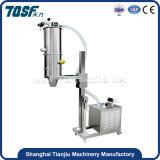 Zks-6 Newly Designed Conveying Granular Materials Vacuum Machine
