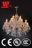 Classical Decorative Crystal Chandelier Lighting
