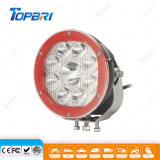 7inch Hight Power 90W LED Driving Light for Car Offroad