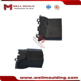 Professional Quality Consumer Electronic Parts Plastic Mold Factory