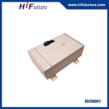 SMC Glass-Fiber Reinforced Electrical Distribution Cabinet