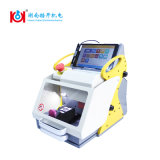 Promotion Price for Sec-E9 Key Cutting Machine and High Quality