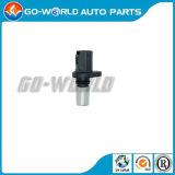 Camshaft Position Sensor CMP Sensor OE No: 9091905026 90091905024 for Toyota