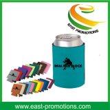 Custom Can Holder Beer Cooler Neoprene Stubby Holder