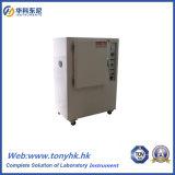Anti-Yellowing Climatic Testing Chamber