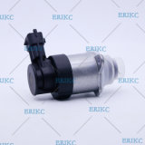 for Honda Erikc Fuel Inlet Metering Valve 0928400707, Metering Unit 0928 400 707 and 0 928 400 707