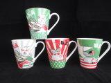 Wholesale USA Style Ceramic Coffee Mug