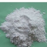High Purity Lanthanum Oxide with Reasonable Price