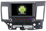 Android 5.1 WiFi 3G Car DVD for Mitsubishi Lancer 2006-2012