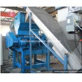 Automatic PE PP Scraps Plastic Washing Machine/Plastic Recycling Line