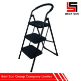Home Depot Ladders, Stainless Steel Ladder Steps Prices