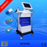 Professional Skin Care Products Face Lifting Home Beauty Equipment Facial Instruments
