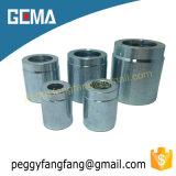 03310 Stainless Steel 1sn/2sn Eaton Hydraulic Ferrule