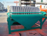 Iron Magnetic Separator with ISO9001 Certificate
