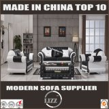 Luxury Chesterfield Sectional Sofa for Home Use
