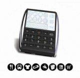 Hot Sell Scientific Calculator (SH-E23-0001)