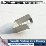 OEM Custom-Made Stamping U Shaped Metal Bracket
