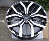 New Design Replica Wheel Rims with Light Weight