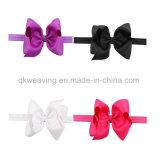 Wholesale Polka Dots for Girls Elastic Hair Band