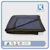 PP Nonwoven Fabric Furniture Moving Blanket