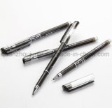 OEM Plastic Erasable Gel Pen for Office School Stationery