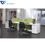 Factory Supply Computer Desk Office Desk Design Executive Desk