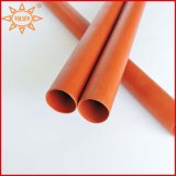 Red/Black 24kv Busbar Heat Shrink Sleeve