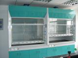 Lab Fume Hood, Lab Fume Cupboard