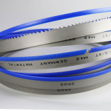 High Precision Cutting Saw for Metal and Stainless Steel