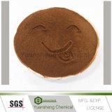 Calcium Lignosulfonate High Quality Ceramic Additives/Yuansheng