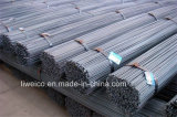 Good Quality Gr40 Steel Rebar